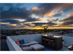 Photo of 708 2nd St (BACK HOME), Hermosa Beach, CA 90254 (MLS # SB18177502)