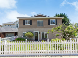 Photo of 400 Bungalow Drive, El Segundo, CA 90245 (MLS # SB18186911)