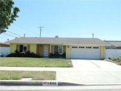 Photo of 1802 248th Street, Lomita, CA 90717 (MLS # SB18188700)
