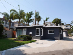 Photo of 508 Sierra Place, El Segundo, CA 90245 (MLS # SB18189862)