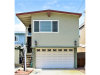 Photo of 1215 20th Street, Hermosa Beach, CA 90254 (MLS # SB18190800)