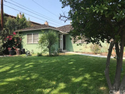 Photo of 711 S Old Ranch Road, Arcadia, CA 91007 (MLS # SB18193359)