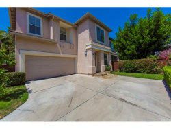 Photo of 3 Giovanni, Aliso Viejo, CA 92656 (MLS # SB18200635)