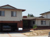 Photo of 2886 W 232nd Street, Torrance, CA 90505 (MLS # SB18201463)