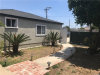 Photo of 20417 RAYMOND, Torrance, CA 90502 (MLS # SB18202949)