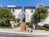 Photo of 530 Sierra Place , Unit Unit 4, El Segundo, CA 90245 (MLS # SB18205577)