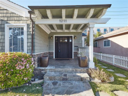 Tiny photo for 1211 E Acacia Avenue, El Segundo, CA 90245 (MLS # SB18214922)