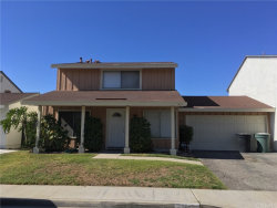 Photo of 2613 Lakemoor Place, West Covina, CA 91792 (MLS # SB18235767)