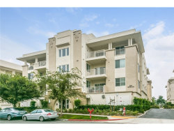 Photo of 13029 Central Avenue , Unit 304, Hawthorne, CA 90250 (MLS # SB18235846)