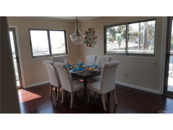 Tiny photo for 902 17th Street, Hermosa Beach, CA 90254 (MLS # SB18238955)