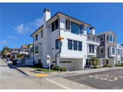 Photo of 548 Pine Street, Hermosa Beach, CA 90254 (MLS # SB18241081)