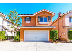 Photo of 25522 Baycrest Court, Harbor City, CA 90710 (MLS # SB18248994)