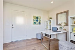 Tiny photo for 25114 Narbonne Avenue , Unit I, Lomita, CA 90717 (MLS # SB18254243)