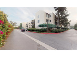 Photo of 3205 Summertime Lane, Culver City, CA 90230 (MLS # SB18267498)