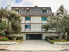 Photo of 212 E Imperial Avenue , Unit D, El Segundo, CA 90245 (MLS # SB18268154)