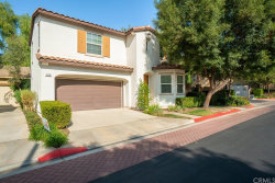 Photo of 1678 Golden Rod Avenue, Redlands, CA 92373 (MLS # SB18270203)