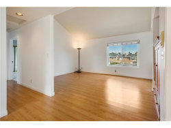 Tiny photo for 2308 Huntington Lane, Unit B, Redondo Beach, CA 90278 (MLS # SB18274106)