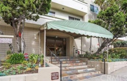 Photo of 1600 Ardmore Avenue , Unit 328, Hermosa Beach, CA 90254 (MLS # SB18283289)