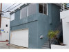 Photo of 4310 Ocean Drive, Manhattan Beach, CA 90266 (MLS # SB18286280)