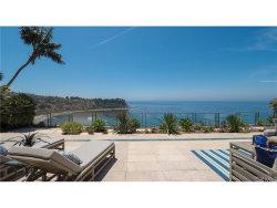 Photo of 145 Rocky Point Road, Palos Verdes Estates, CA 90274 (MLS # SB18288783)