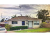 Photo of 1495 W Santa Cruz Street, San Pedro, CA 90732 (MLS # SB18289126)
