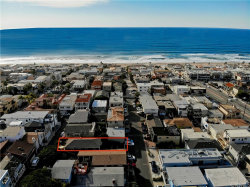 Photo of 428 36th Street, Manhattan Beach, CA 90266 (MLS # SB18297280)