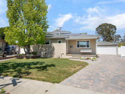 Photo of 1010 Firmona Avenue, Redondo Beach, CA 90278 (MLS # SB19002722)