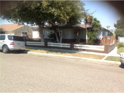 Photo of 5527 W 118th Place, Hawthorne, CA 90304 (MLS # SB19005158)