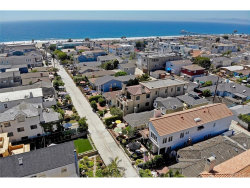 Photo of 409 4th, Manhattan Beach, CA 90266 (MLS # SB19005868)
