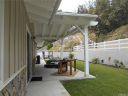 Photo of 26010 Rolling Hills Road, Rolling Hills Estates, CA 90274 (MLS # SB19006832)