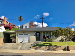Photo of 22638 Linda Drive, Torrance, CA 90505 (MLS # SB19007332)