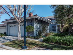 Photo of 18 E Sausalito Circle, Manhattan Beach, CA 90266 (MLS # SB19007460)