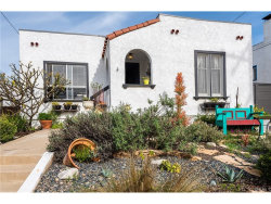 Photo of 717 Opal Street, Redondo Beach, CA 90277 (MLS # SB19012163)
