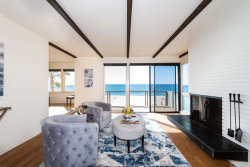 Tiny photo for 2304 The Strand, Manhattan Beach, CA 90266 (MLS # SB19013782)