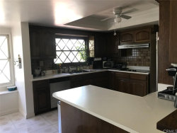 Tiny photo for 2553 Palos Verdes Drive N, Rolling Hills Estates, CA 90274 (MLS # SB19015739)