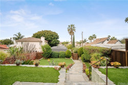 Tiny photo for 532 S Francisca Avenue, Redondo Beach, CA 90277 (MLS # SB19016318)