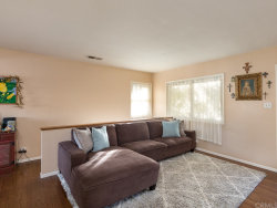 Tiny photo for 412 Concord Street, El Segundo, CA 90245 (MLS # SB19018831)