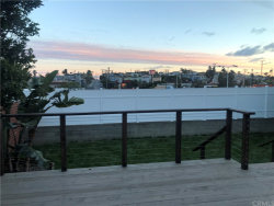 Tiny photo for 1256 14th Street, Hermosa Beach, CA 90254 (MLS # SB19020056)