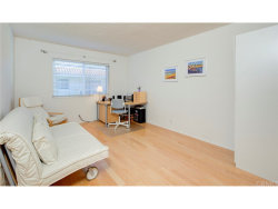 Tiny photo for 1707 Pacific Coast, Unit 406, Hermosa Beach, CA 90254 (MLS # SB19021839)