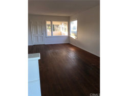 Tiny photo for 1400 17th Street, Manhattan Beach, CA 90266 (MLS # SB19026209)