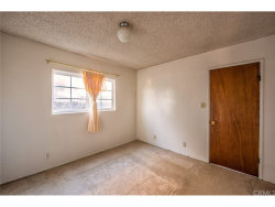 Tiny photo for 17634 Fonthill Avenue, Torrance, CA 90504 (MLS # SB19027099)