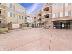 Photo of 2750 Artesia Boulevard , Unit 220, Redondo Beach, CA 90278 (MLS # SB19029590)