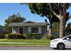 Photo of 419 Whiting Street, El Segundo, CA 90245 (MLS # SB19030466)