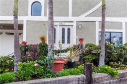 Tiny photo for 3621 Alma Avenue Avenue, Manhattan Beach, CA 90266 (MLS # SB19030833)