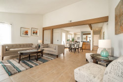 Photo of 1835 Caddington Drive , Unit 63, Rancho Palos Verdes, CA 90275 (MLS # SB19032604)