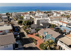 Photo of 435 29th Street, Manhattan Beach, CA 90266 (MLS # SB19032989)