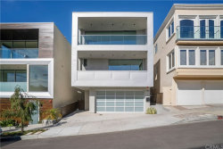 Photo of 221 1st Street, Manhattan Beach, CA 90266 (MLS # SB19034815)