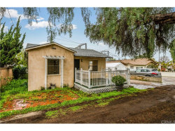 Photo of 2331 Evans Court, Lomita, CA 90717 (MLS # SB19035425)