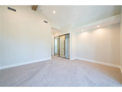Tiny photo for 18 Empty Saddle Lane, Rolling Hills Estates, CA 90274 (MLS # SB19036723)