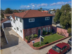 Photo of 821 Concord Place, El Segundo, CA 90245 (MLS # SB19036921)